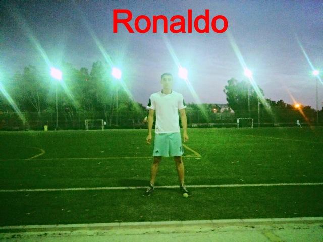 http://ronaldosaeed7.loxblog.com/upload/r/ronaldosaeed7/image/postsimage/ronaldosaeed7-21jpeg