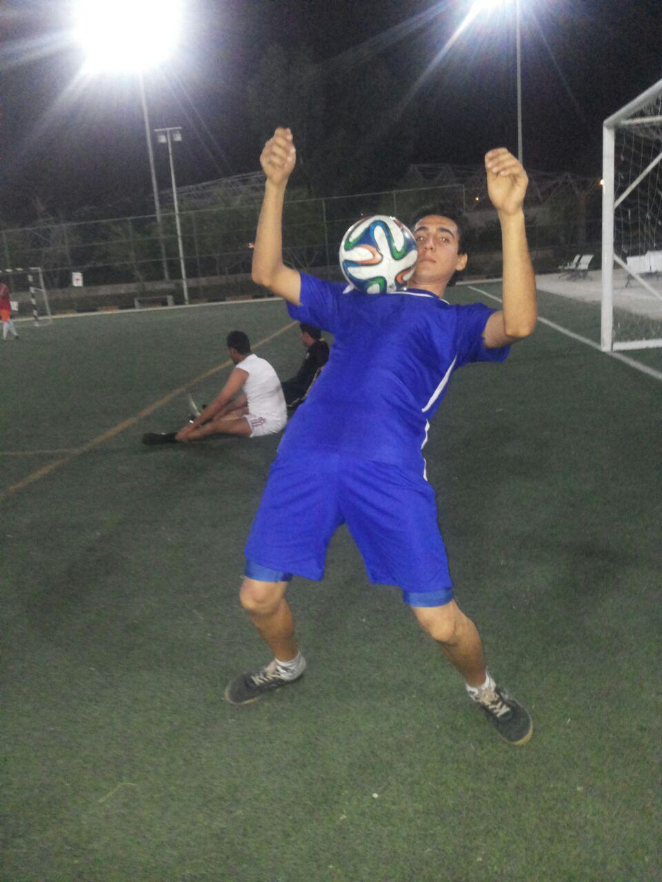 http://ronaldosaeed7.loxblog.com/upload/r/ronaldosaeed7/image/postsimage/ronaldosaeed7-23.jpg